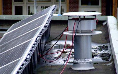 Opgelet: dit zijn de 7 meest gemaakte fouten bij het kabelmanagement van een zonnestroominstallatie