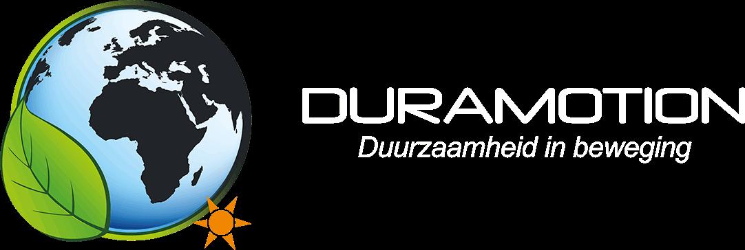 duramotion logo versie final v.6.3.2 w